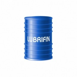 LUBRIFIN M 15W/40 SUPER 2